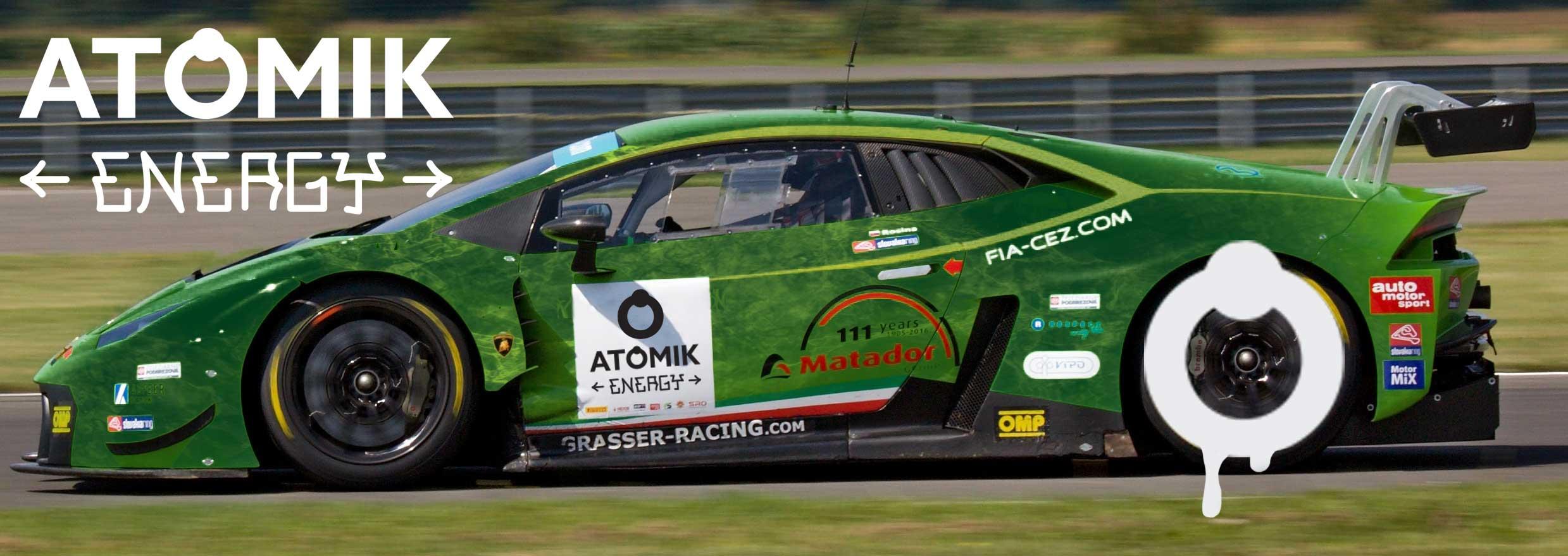 action-auto-racing-car-169176.jpg