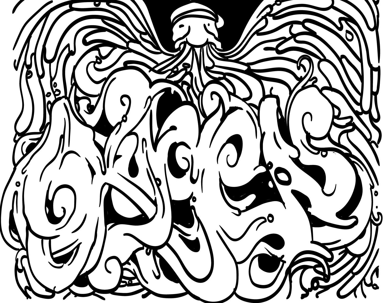 Big Nose sketch Oxygen.JPG