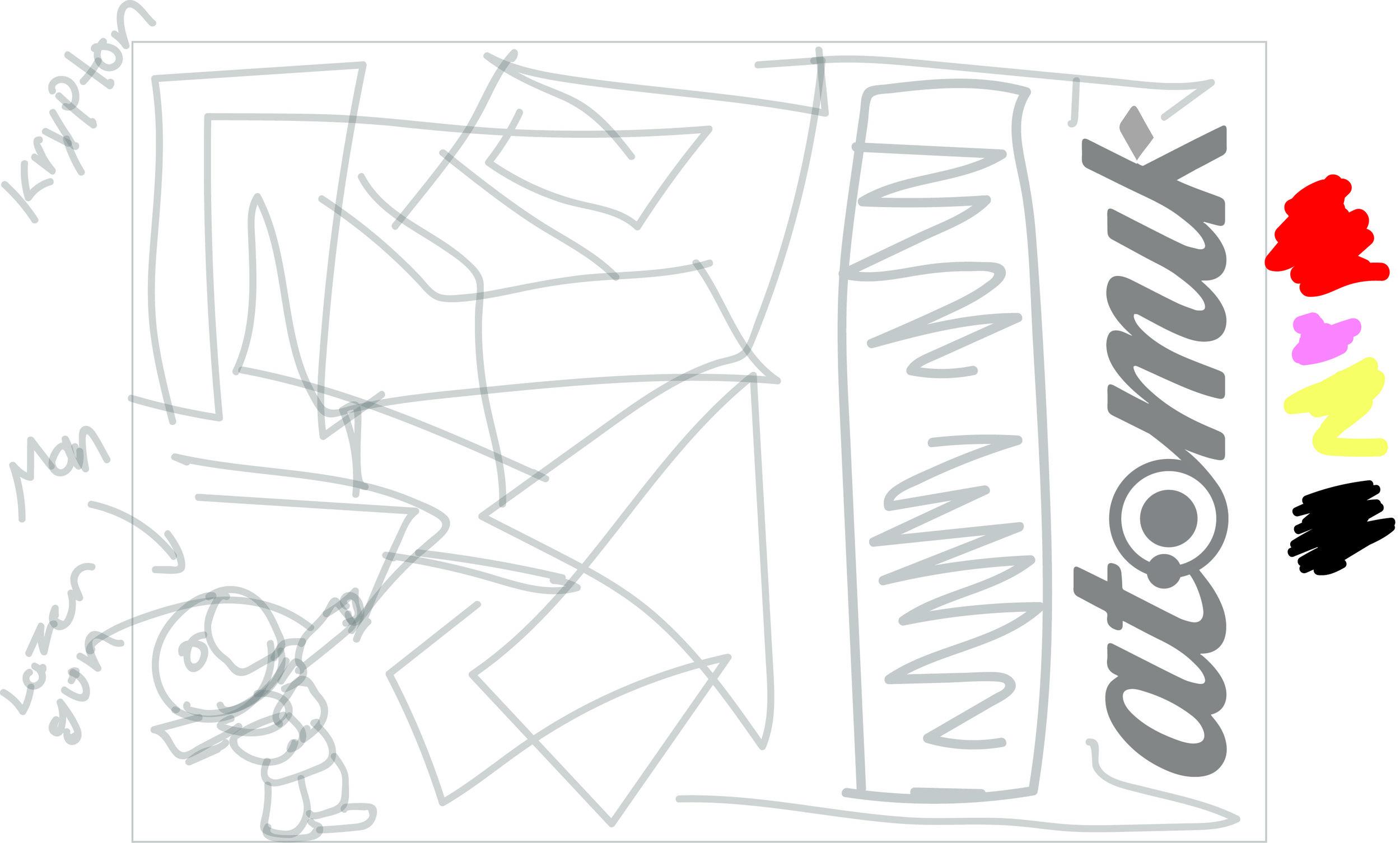 Krypton  Sketch1.jpg