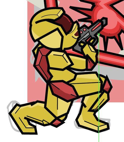Soldier Final Lazer.JPG