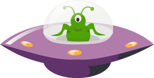 alien_in_UFO_cartoon.png