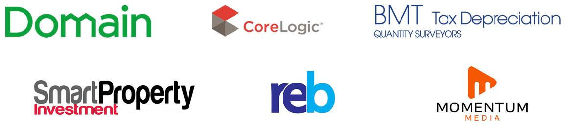 managed-partners.jpg