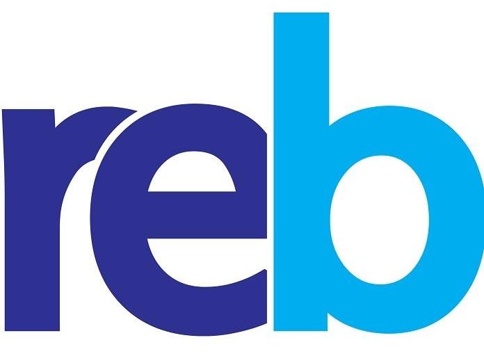 real-estate-business-logo.jpg