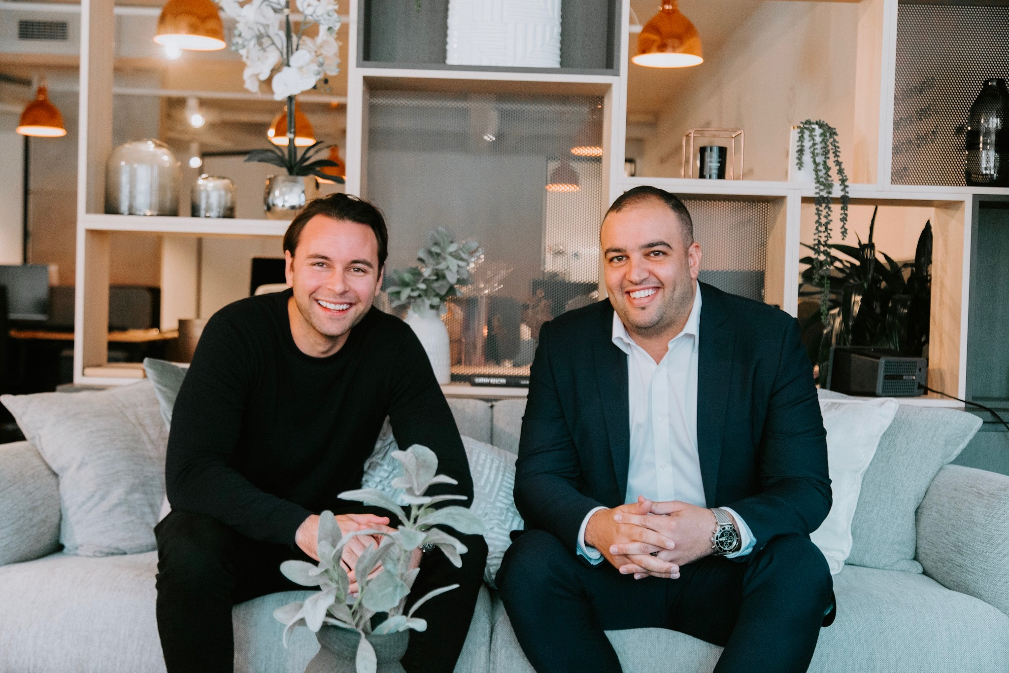 LJ Hooker signals rapid growth in property management with key appointment  Real Estate Business - May '19