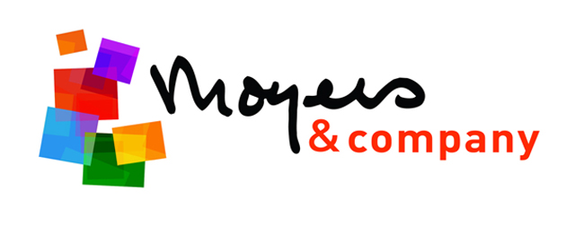Bill-Moyers_logo.jpg
