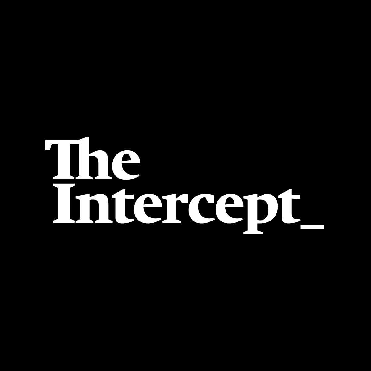 the-intercept-logo.jpg
