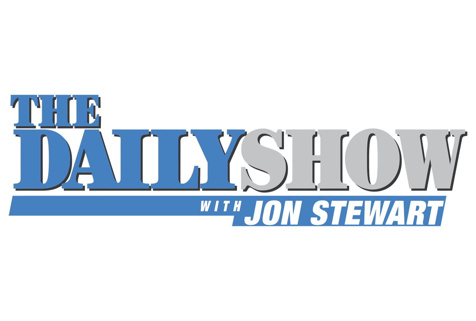 the-daily-show-with-jon-stewart_peabody_winner_2015.png