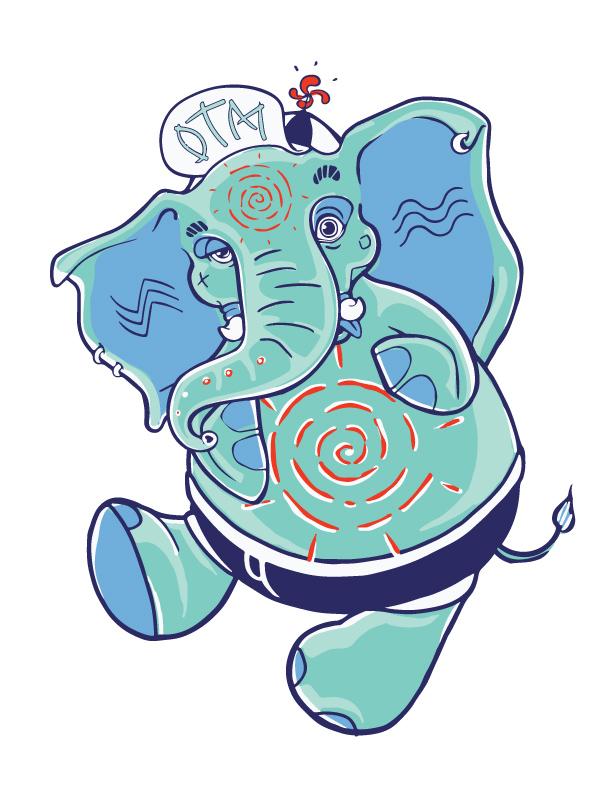 DTM elephant full body.jpg