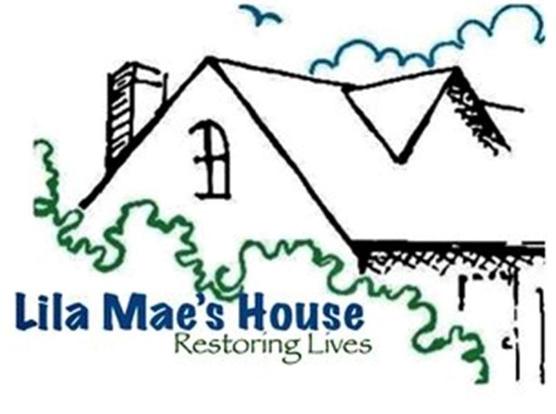 Lila+Maes+House+logo.jpg
