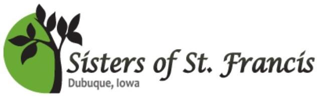st francis logo.jpg