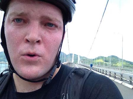 bikechris2.jpg