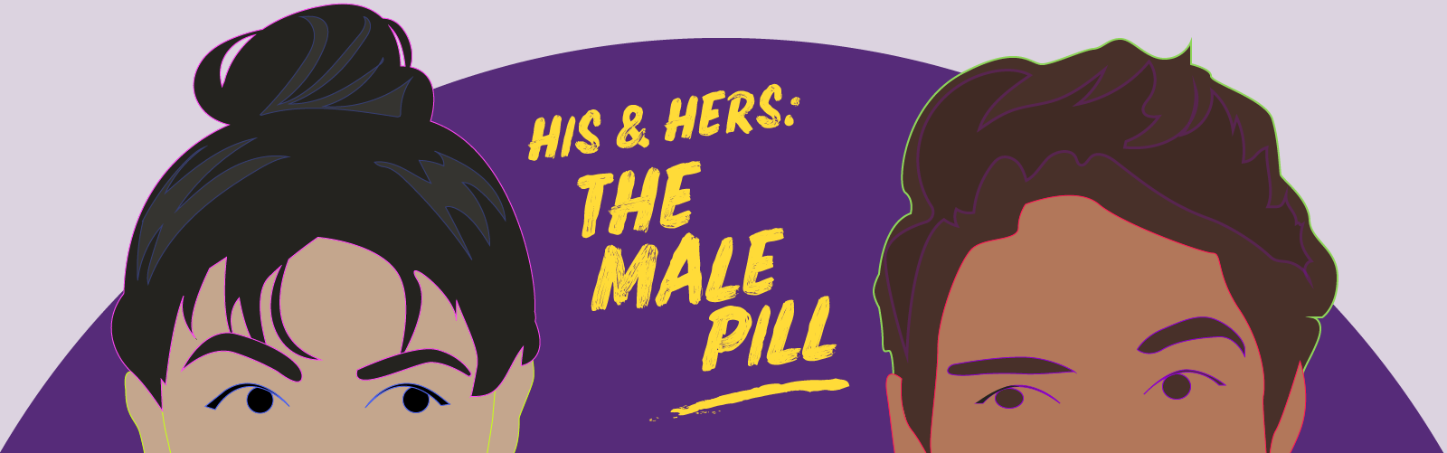 male-pill-blogheader-02.png