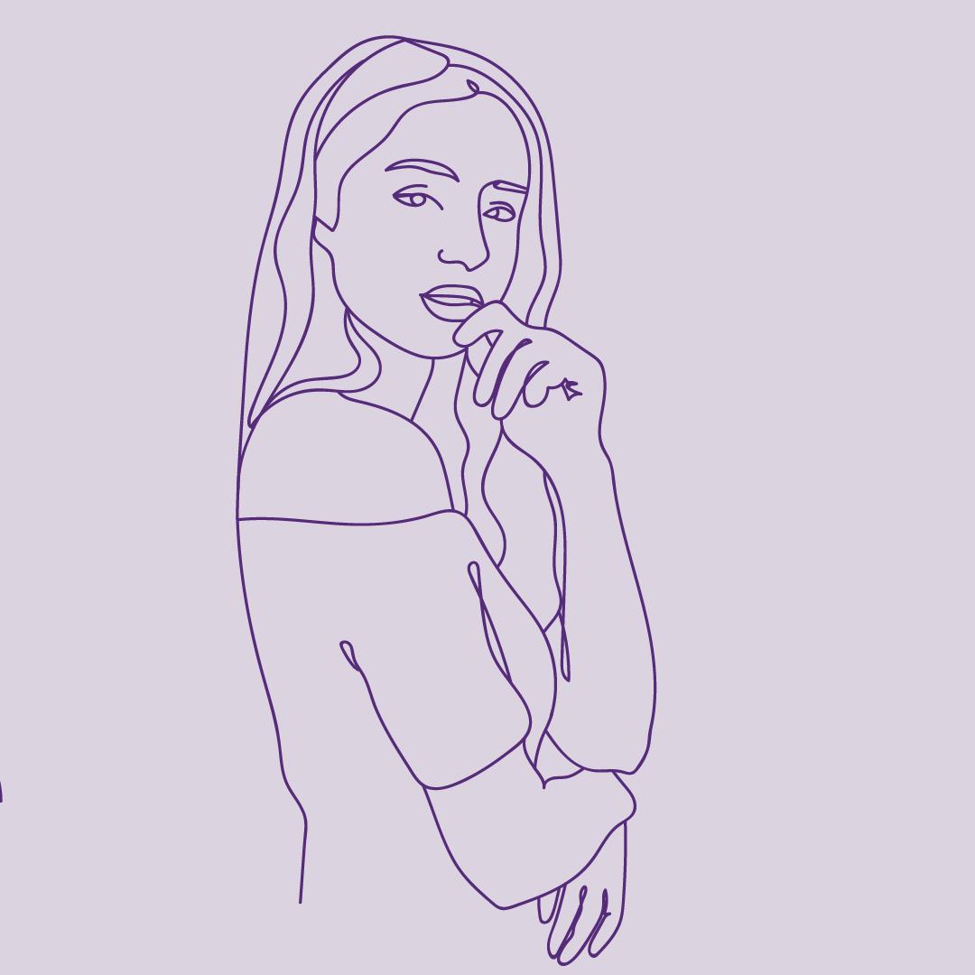 line-drawings-10.png