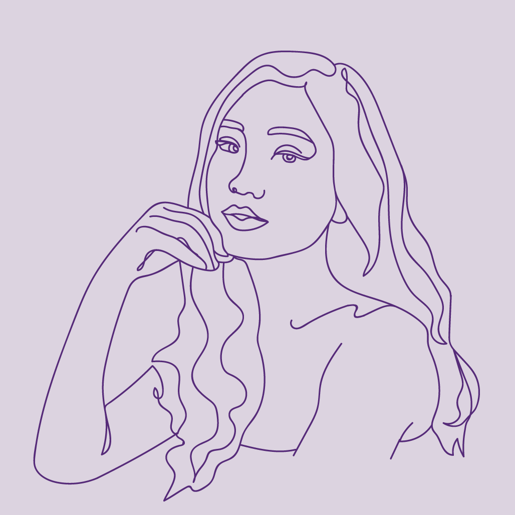ellaOne line drawing 2.png