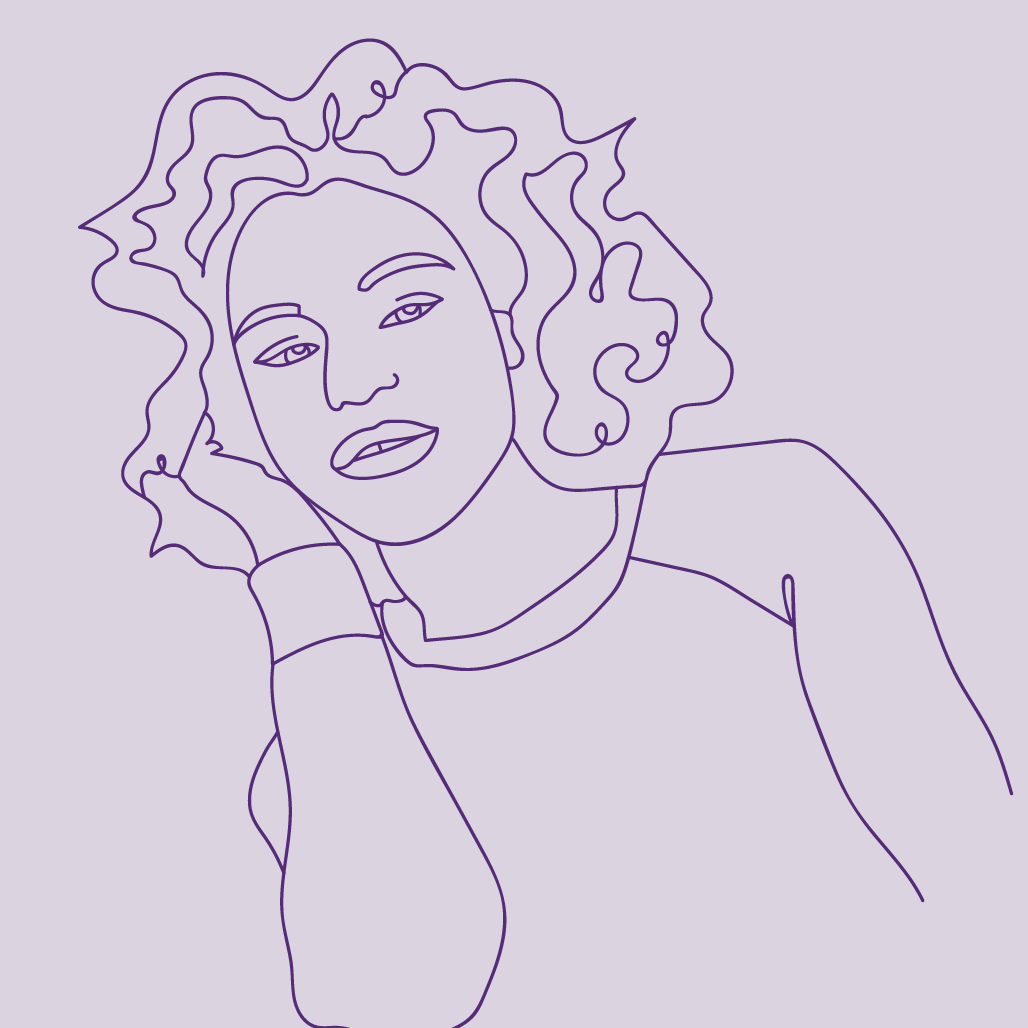 ellaOne line drawing 3.png