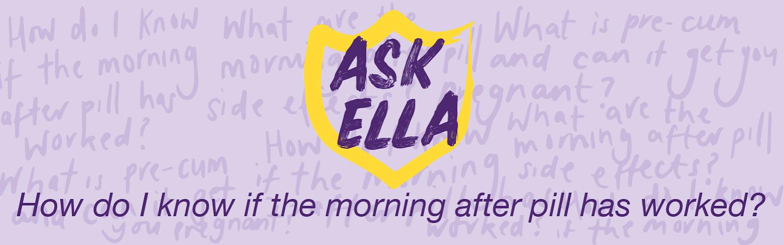 AskElla_Blog_01.png