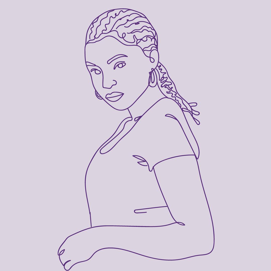 line drawings-1.png