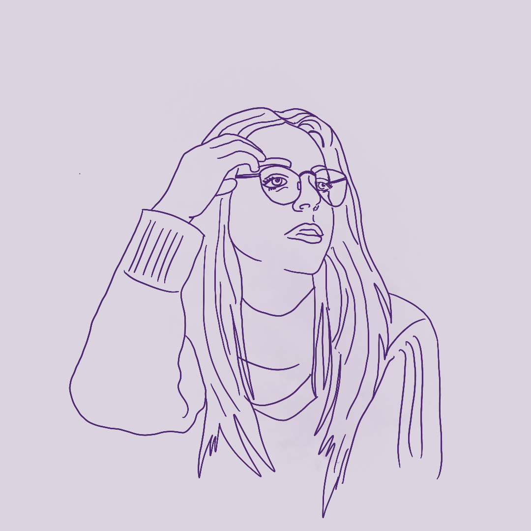 LineDrawing_01.png