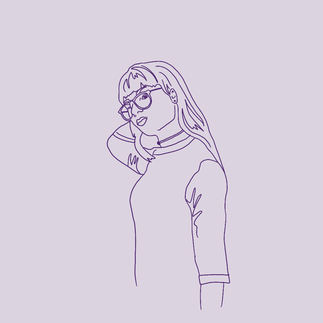 LineDrawing_08.png