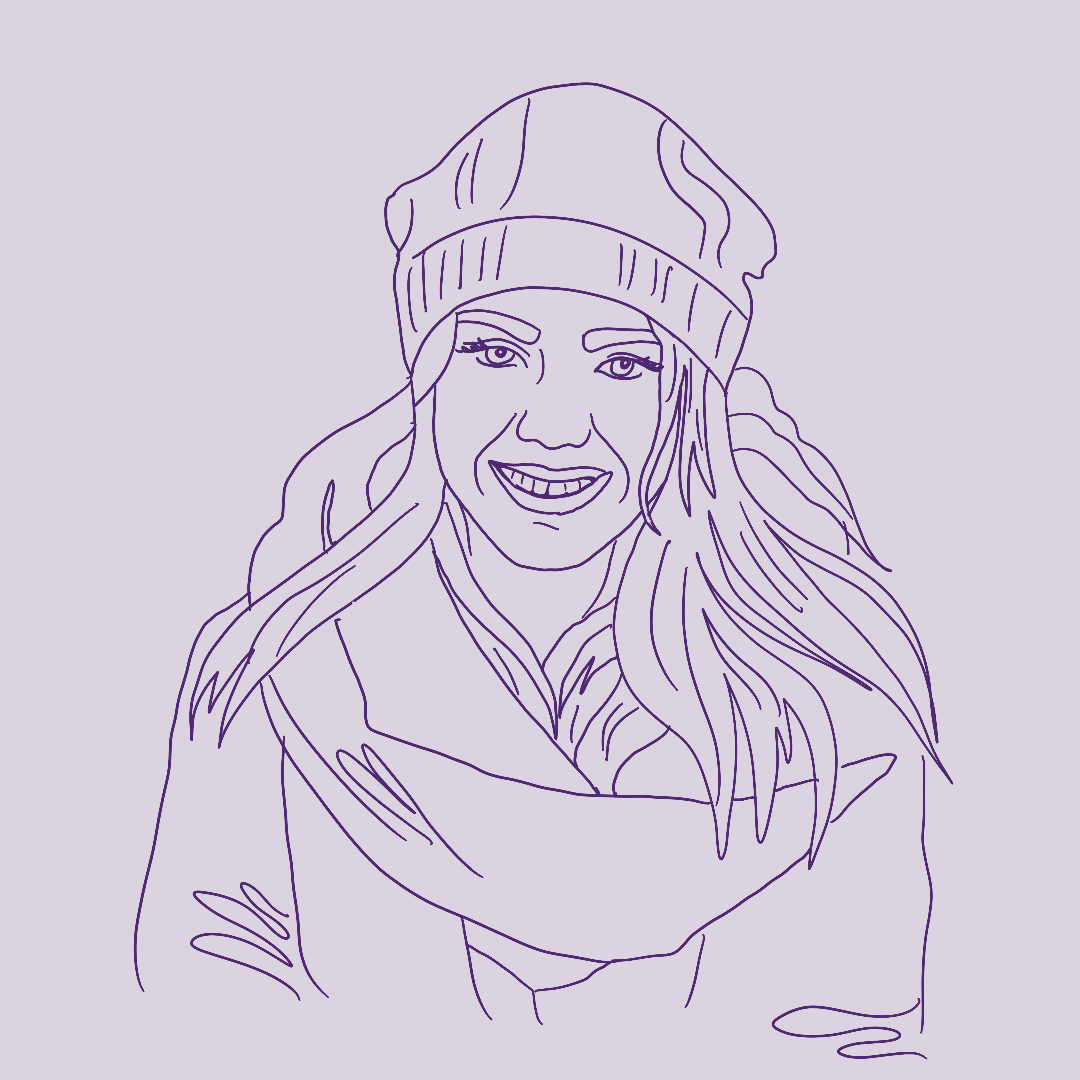LineDrawing_05.png
