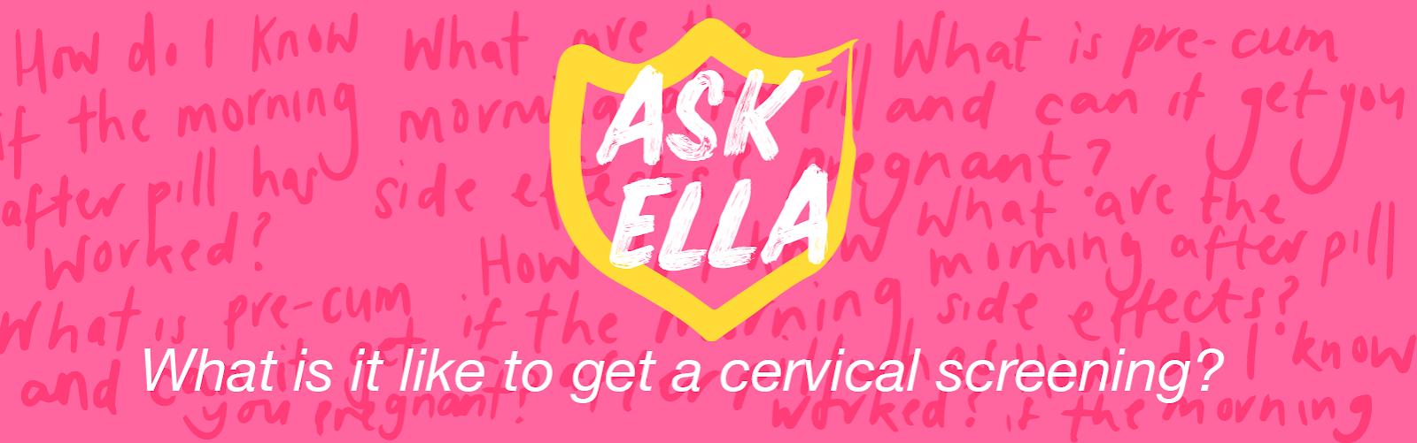 AskElla_Blog_cervicalscreening header.png