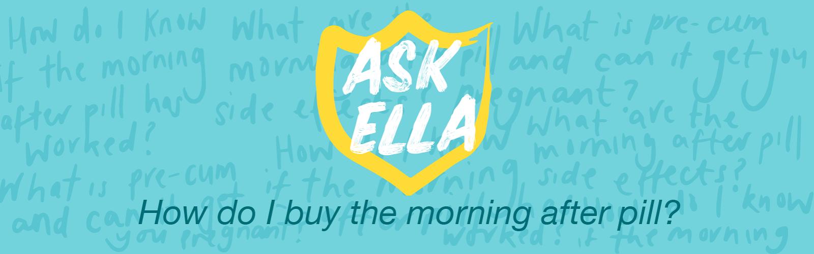 AskElla_Blog_02.png