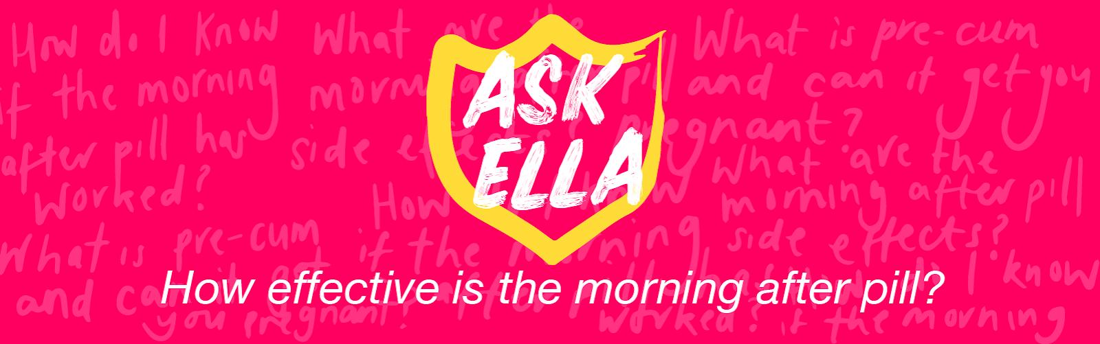 AskElla_effective thumbnail.png