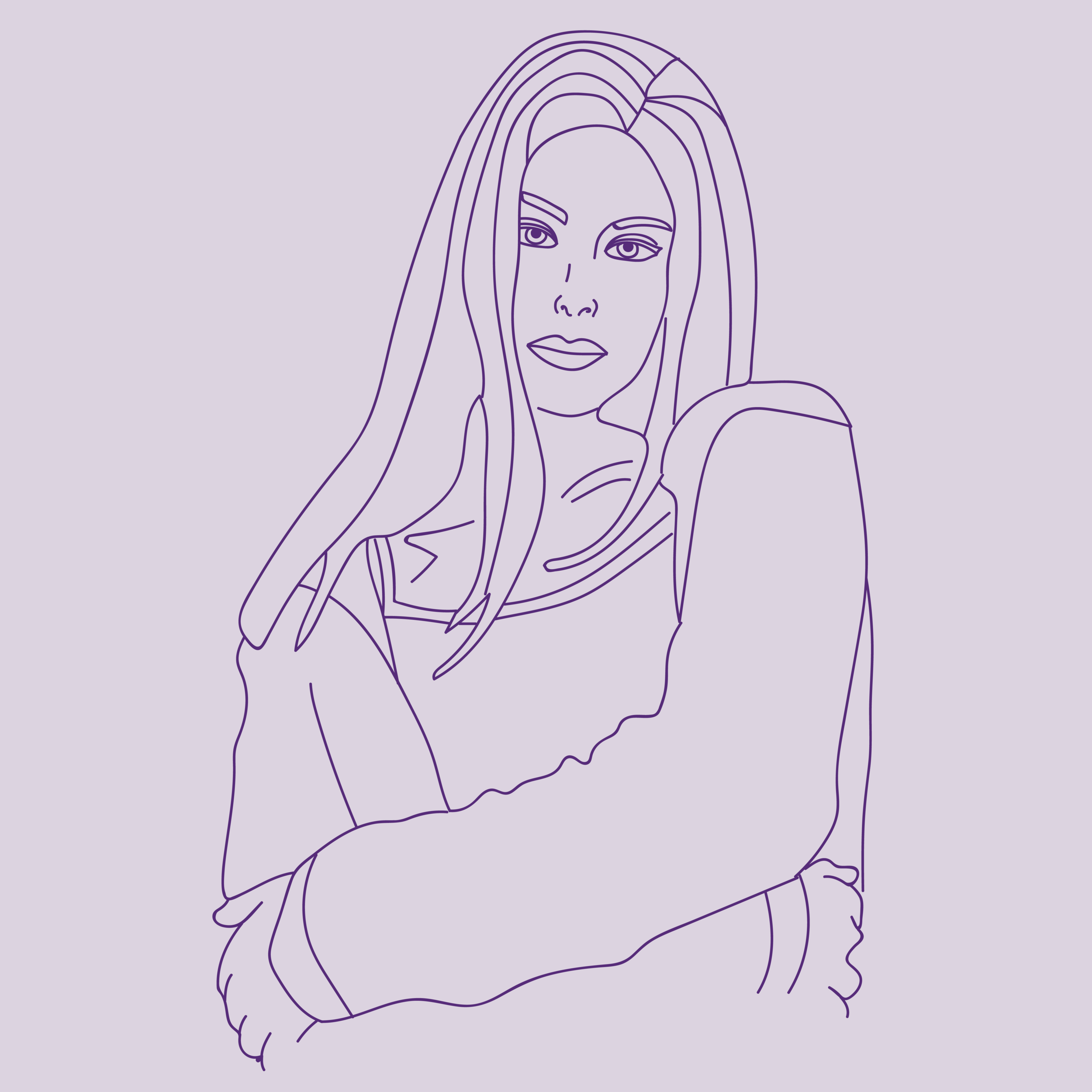line drawings-07.png