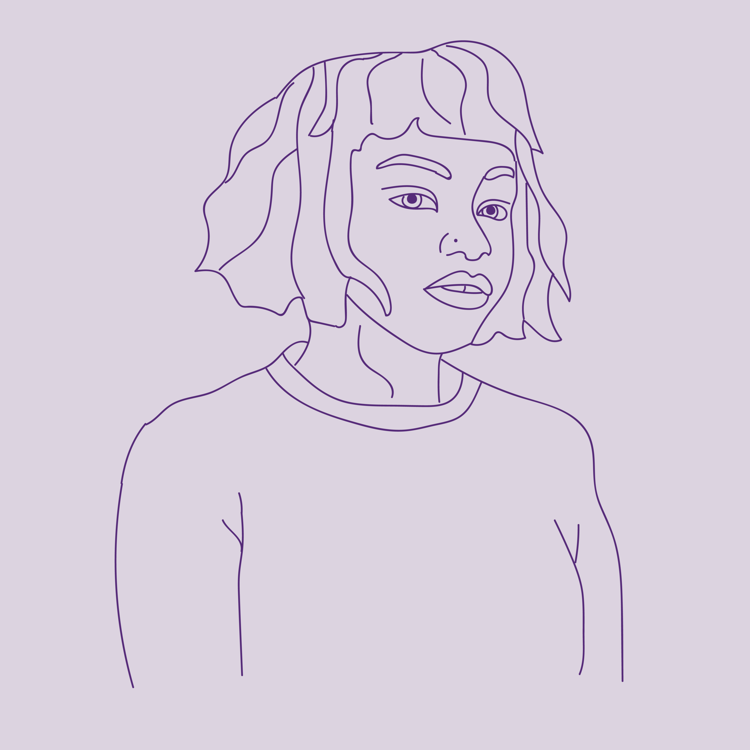 line drawings-05.png