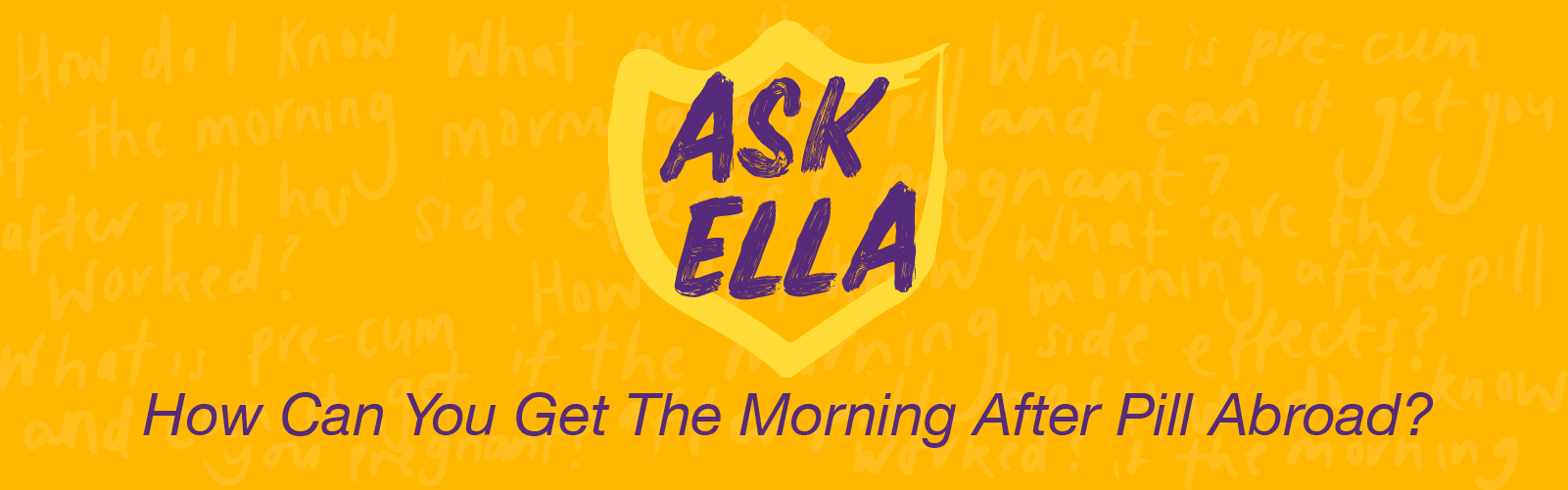 AskElla_Blog_10.png