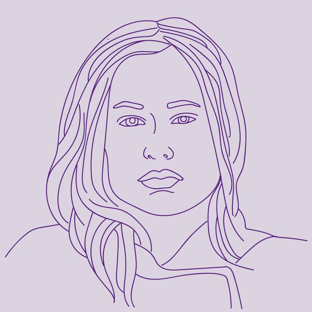 Ashton Hertz, 29, London
