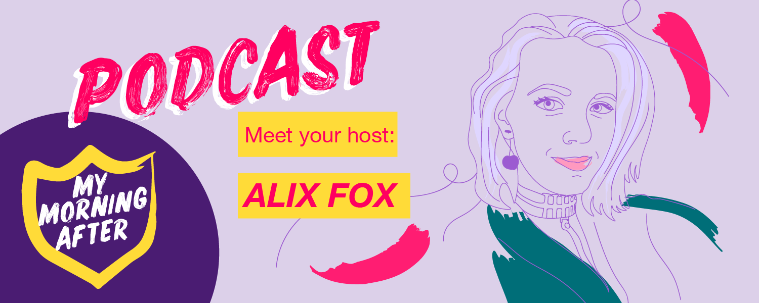 Podcast_Assets_Alix_Fox_BLOG.png