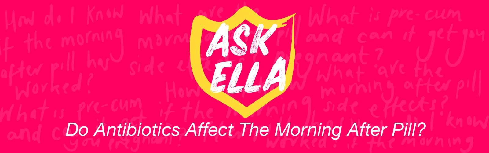 AskElla_Blog_11.png