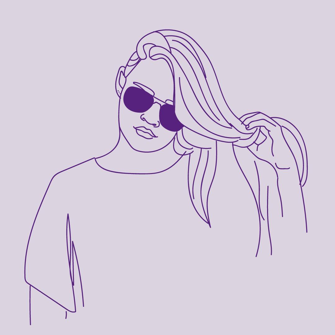 Kira Halloway, 21, Redruth