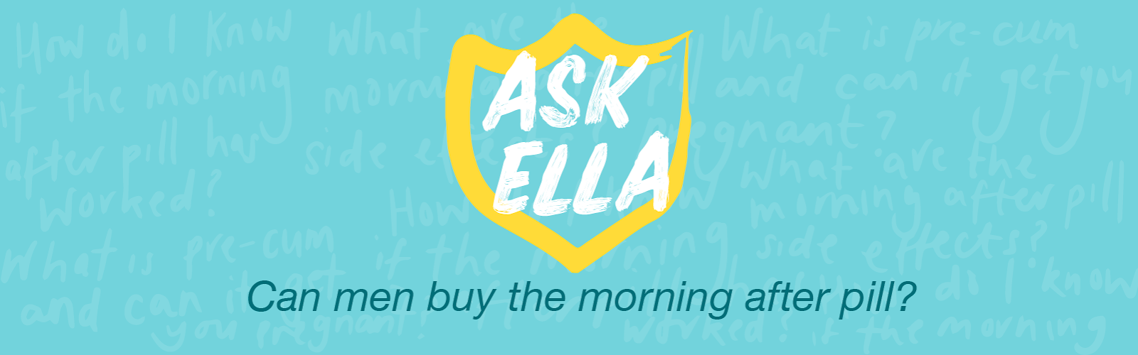 #AskElla_02_Blog_ Can men buy the morning after pill-.png