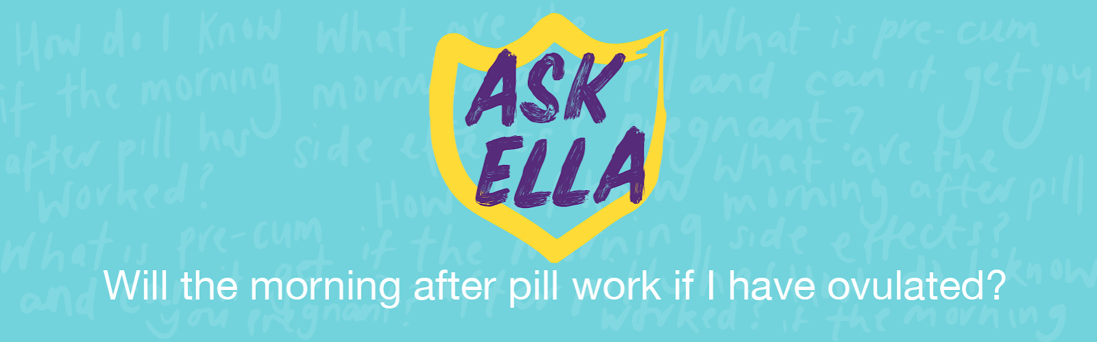 #AskElla_02_Blog_Will the morning after pill work if I have ovulated--.png