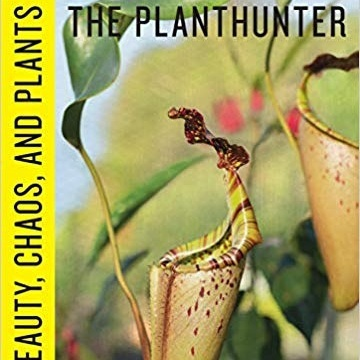planthunter.jpg