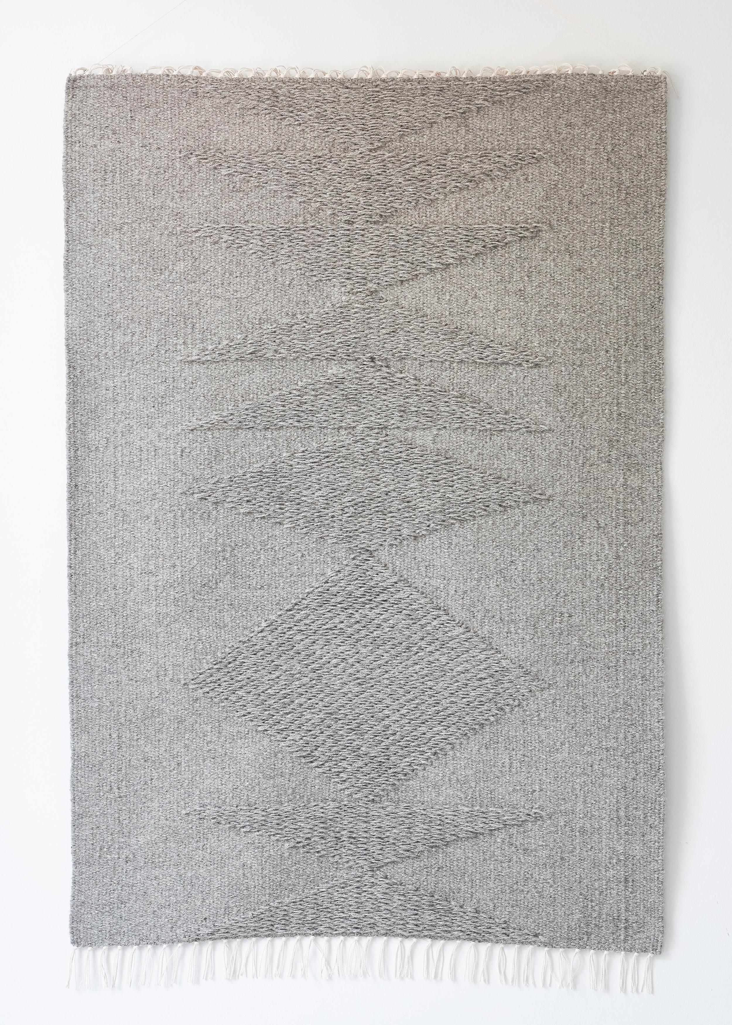 Christabel-Balfour-Concrete 001-2.jpg