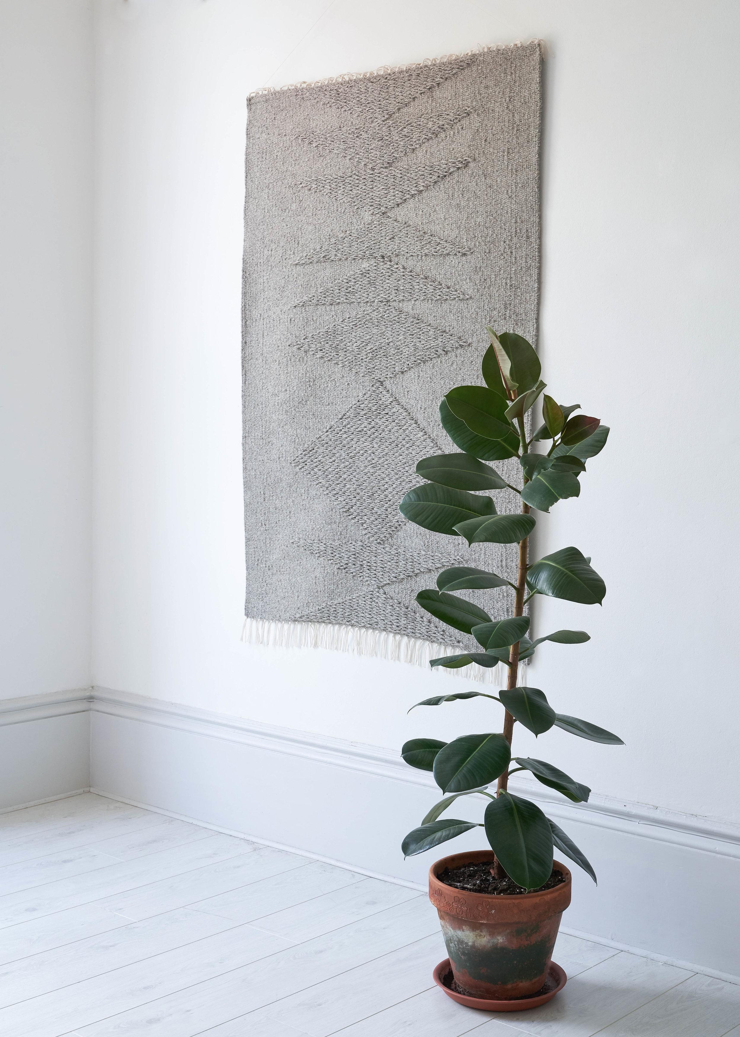 Christabel-Balfour-Concrete Lifestyle 002.jpg