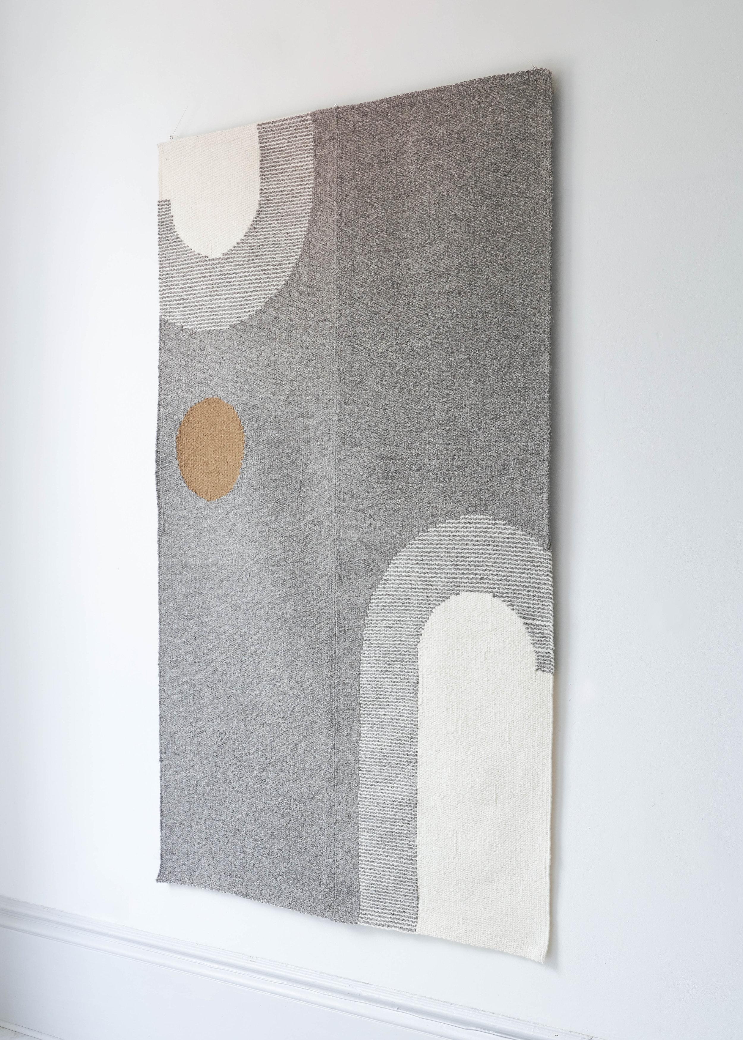 Christabel-Balfour-Two Pillars 002.jpg