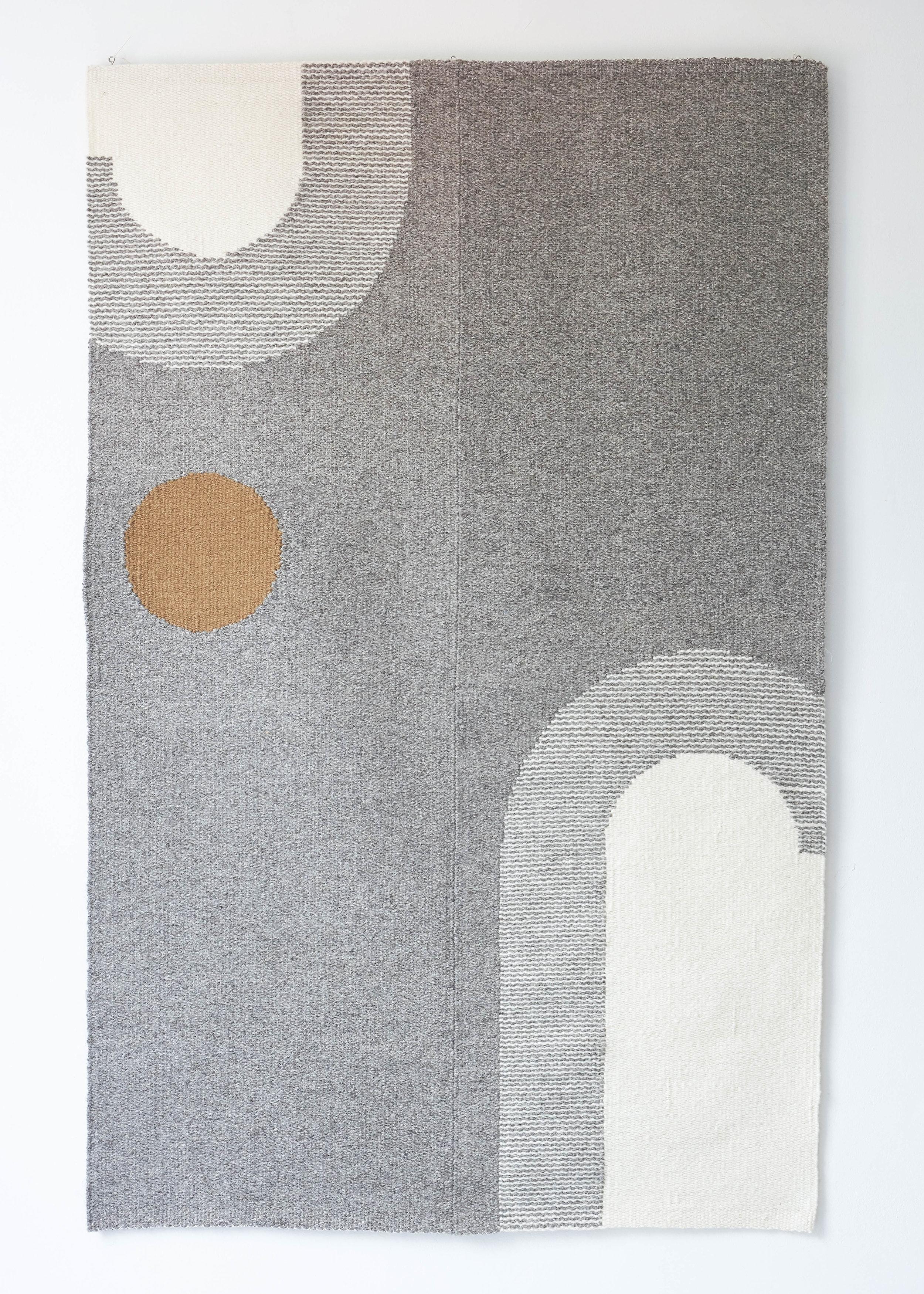 Christabel-Balfour-Two Pillars 001.jpg