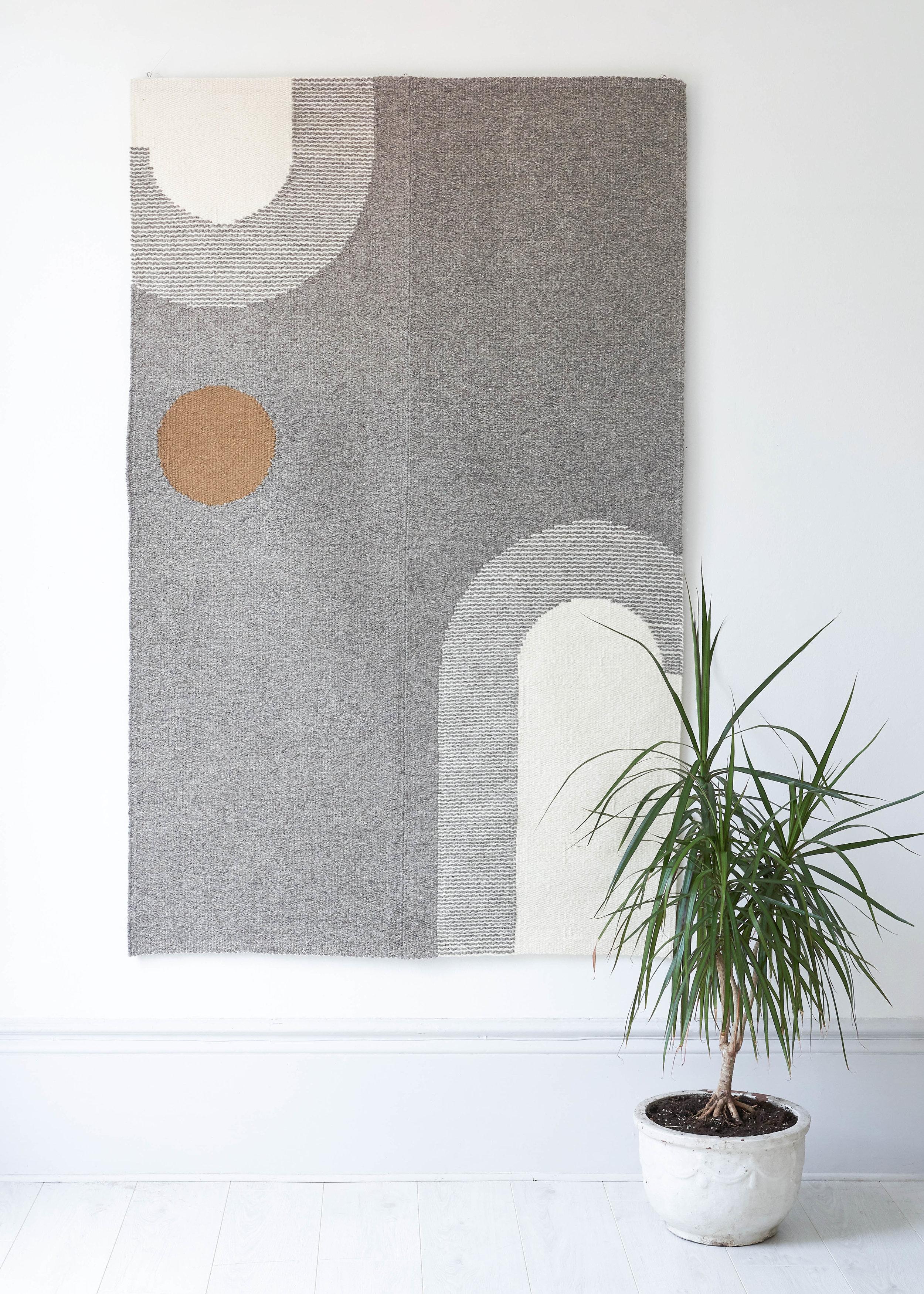 Christabel-Balfour-Two Pillars Lifestyle 001.jpg