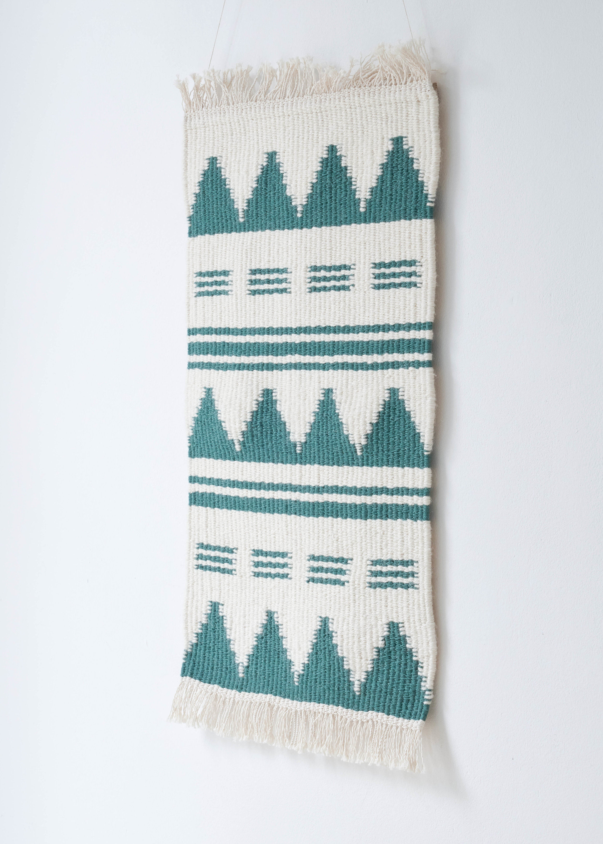 Christabel-Balfour-Pine Forest 002.jpg