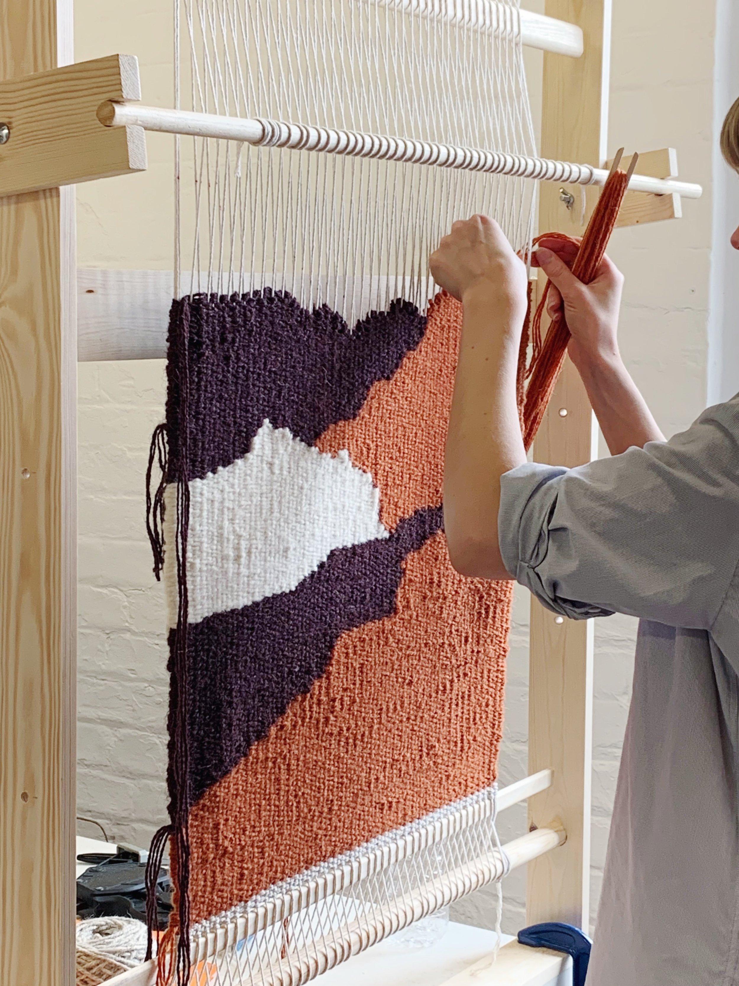 Rug Weaving Workshop 006.JPG