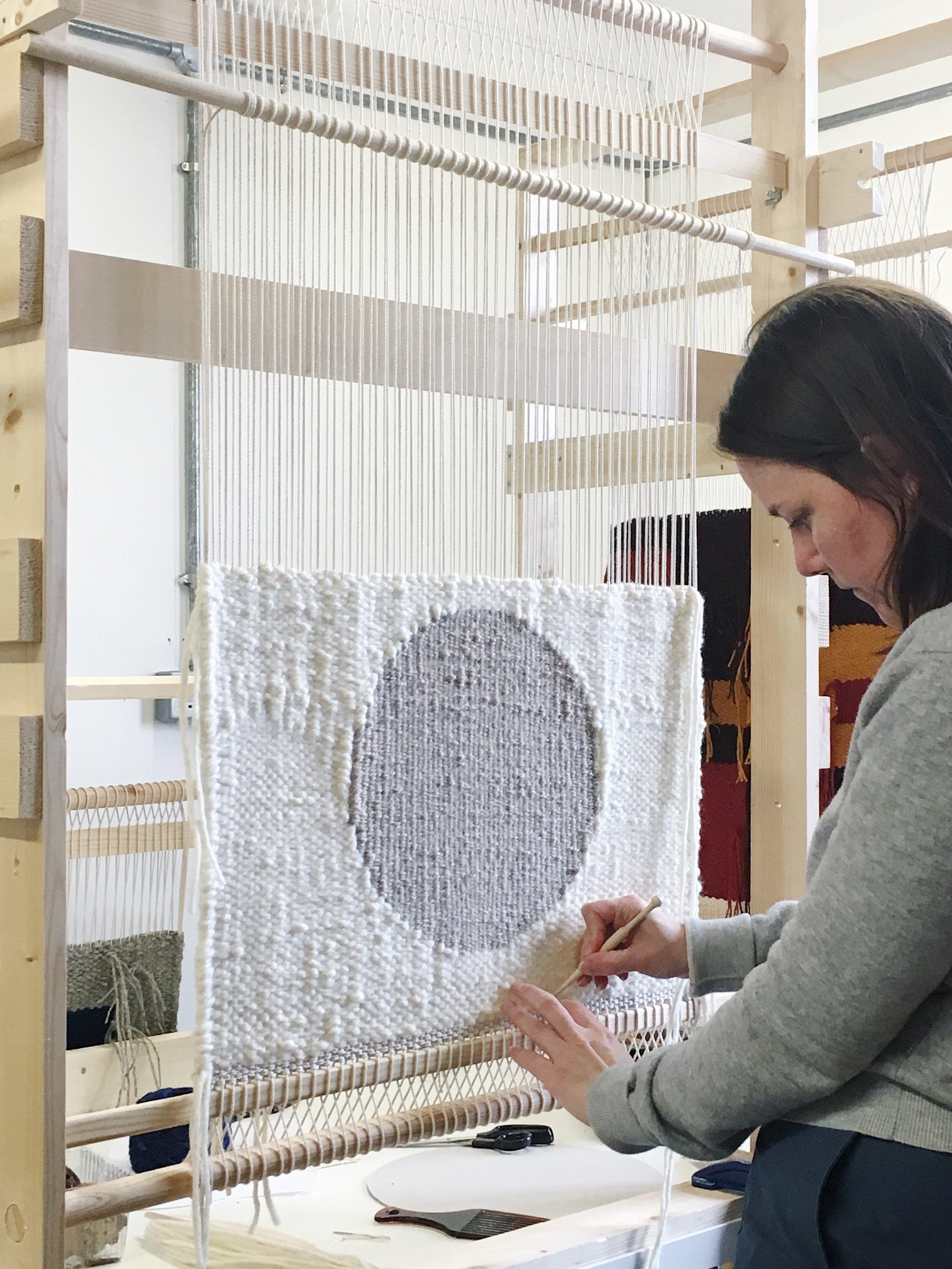 Rug Weaving Workshop 003.JPG