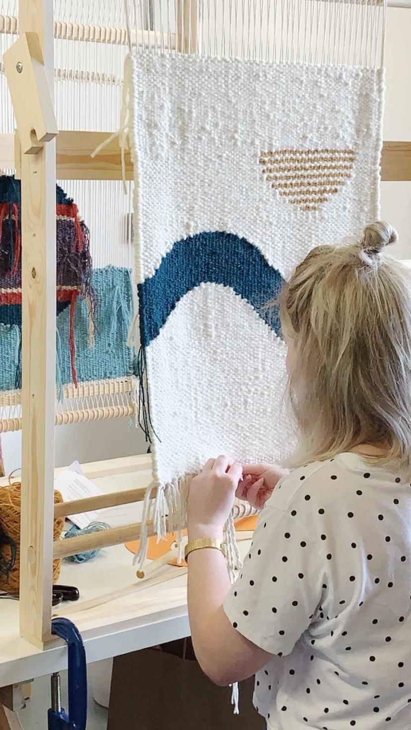 Rug Weaving Workshop 004.JPG