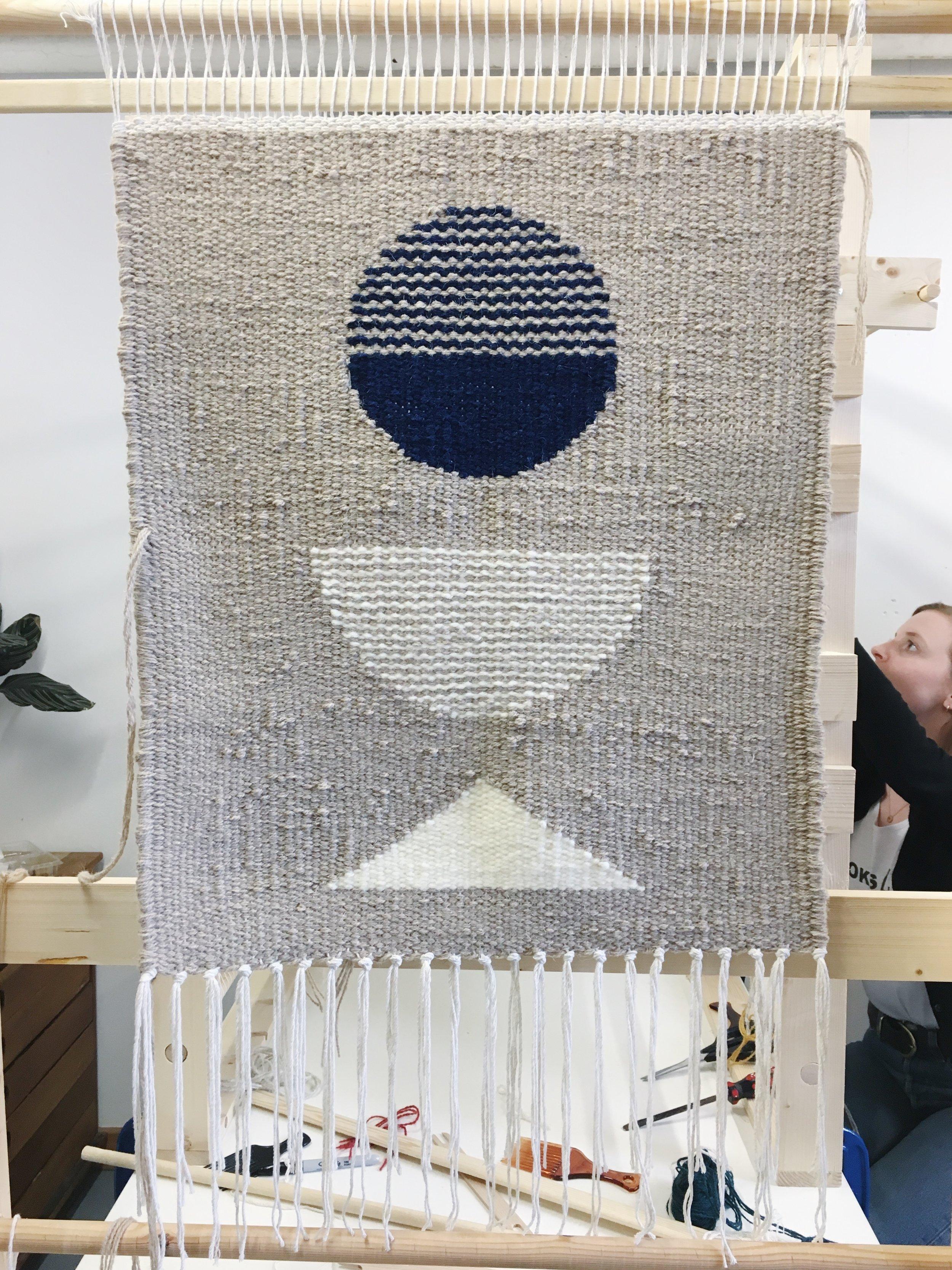 Rug Weaving Workshop 002.JPG