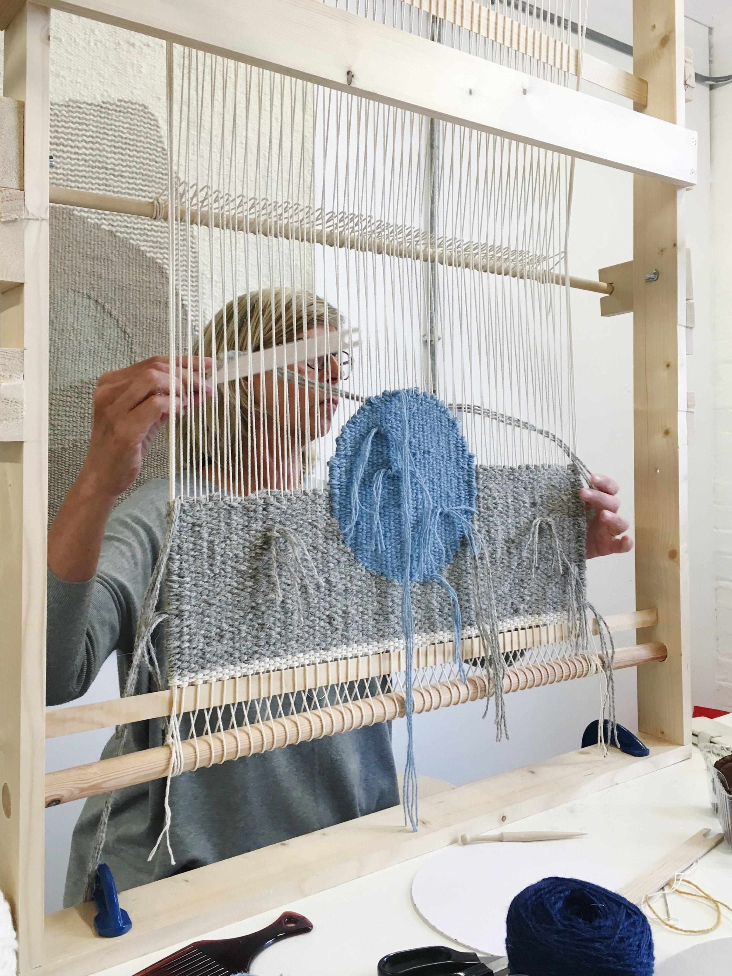 Rug Weaving Workshop 005.JPG