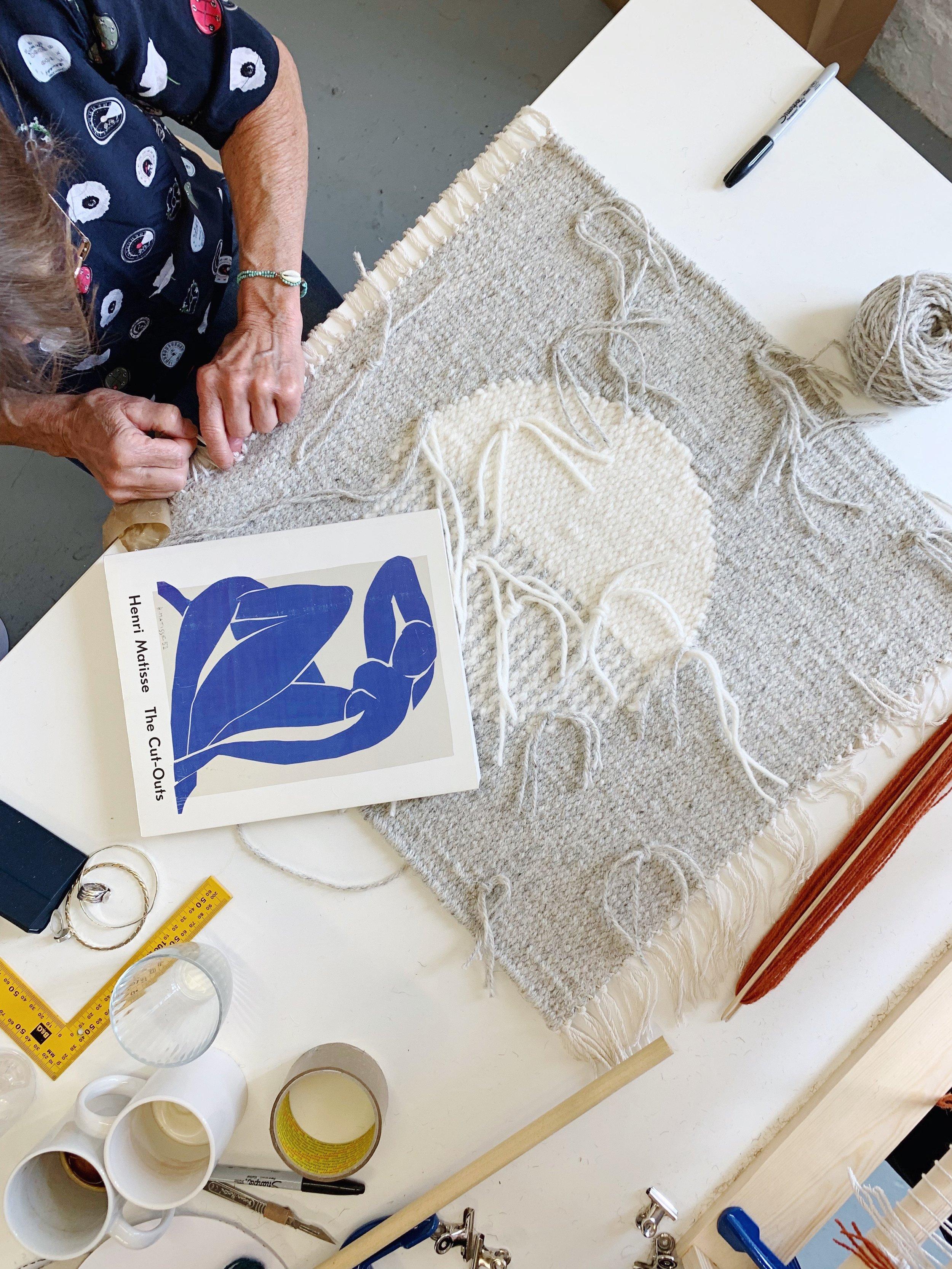 Rug Weaving Workshop 007.JPG