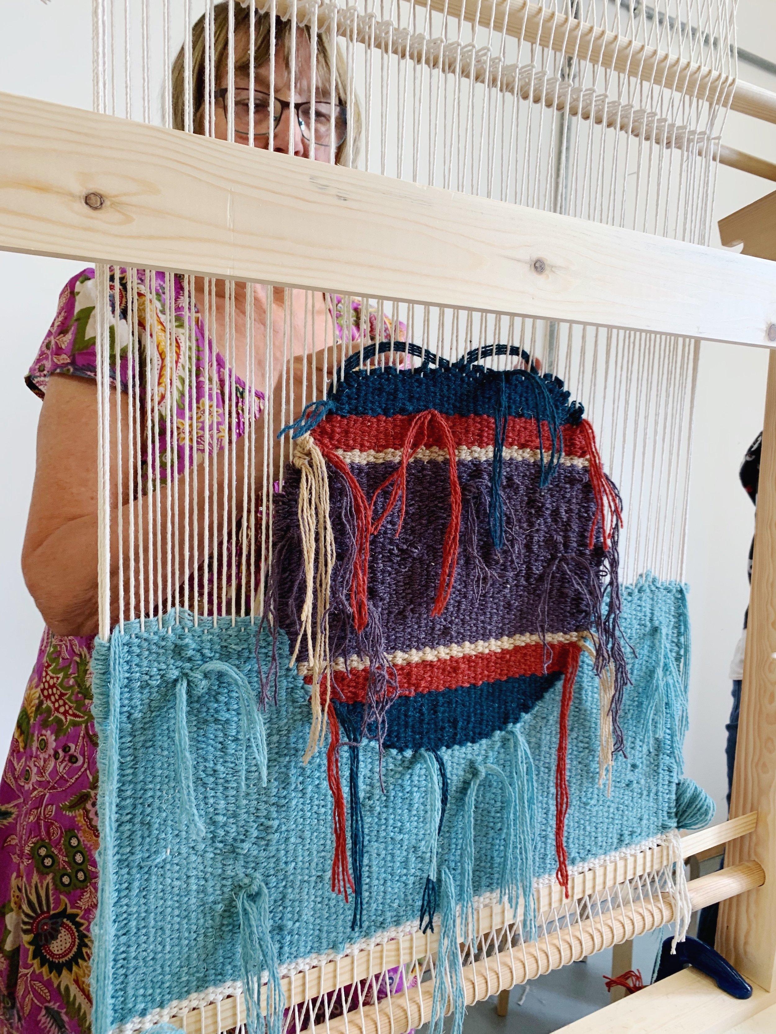 Rug Weaving Workshop 008.JPG